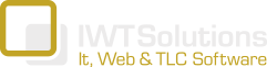 logo IWT Solutions
